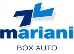 MARIANI_logo_cmyn